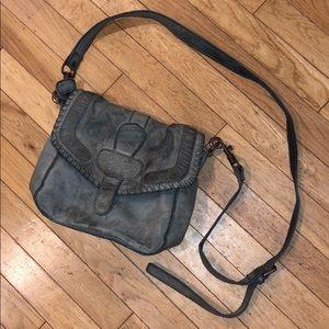 Liebeskind purse bag tote backpack